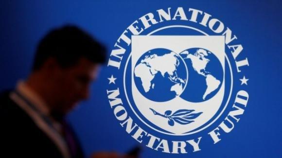 Fmi, i prezzi del coronavirus: all'Italia quello più alto