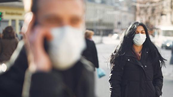 Coronavirus, le misure di distanziamento potrebbero essere necessarie fino al 2022
