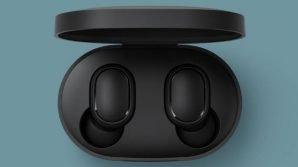 Redmi AirDots S: ecco i nuovi auricolari senza fili dello spin-off di Xiaomi