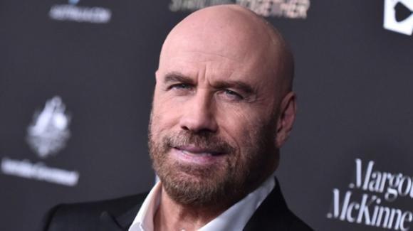 John Travolta: la dedica al figlio Jett, che avrebbe compiuto 28 anni