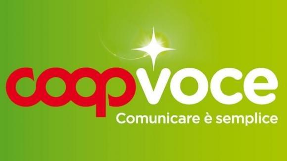 """CoopVoce chiude """"Carta 100 Giga"""", ma propone """"Top 50"""" senza alcun costo di attivazione (anche per i già clienti)"""