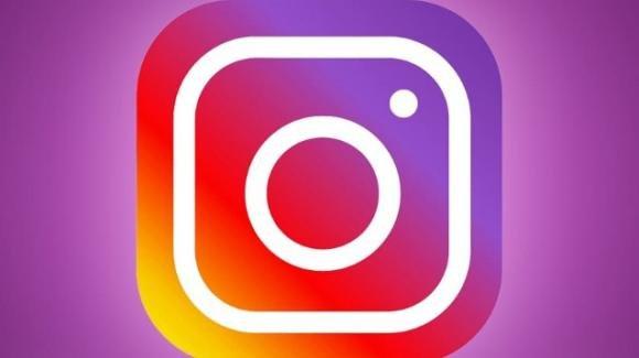 Instagram, coronavirus: ecco gli adesivi per sostenere cause benefiche e imprese