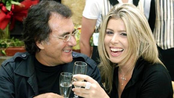 Al Bano e Loredana Lecciso di nuovo insieme
