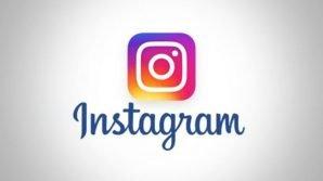Instagram: in sviluppo lo sticker per le sfide, o