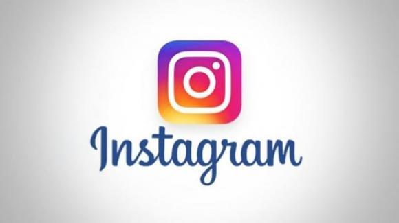 """Instagram: in sviluppo lo sticker per le sfide, o """"Challenge sticker"""""""