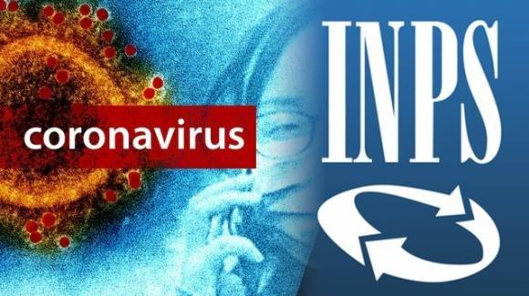 Cassa integrazione e Coronavirus: ecco come funziona e dove controllare quando arriva il pagamento