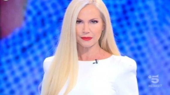 Mattino Cinque, confermata Federica Panicucci: salta la conduzione di Adriana Volpe e Michele Cucuzza