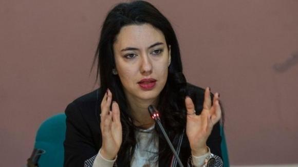 """Coronavirus, Ministro Azzolina: """"Rischioso riaprire le scuole a maggio"""""""