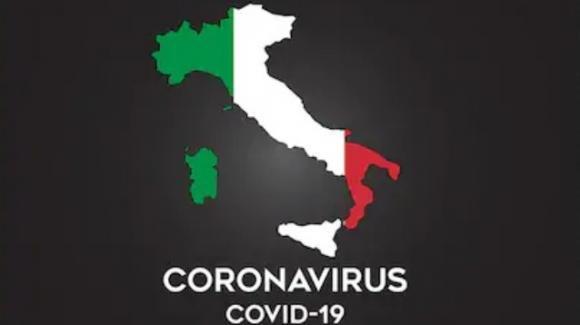 Coronavirus, il bollettino della Protezione Civile del 19 aprile: calano i decessi e i ricoveri in terapia intensiva