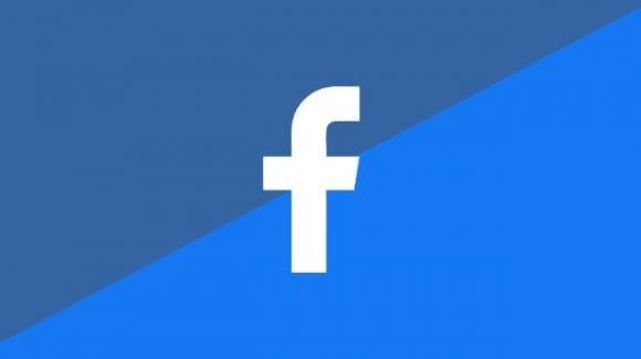 Facebook: due nuove Reazioni per esprimere vicinanza ai tempi del coronavirus