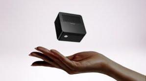Chuwi LarkBox: annunciato il miniPC per il 4K più piccolo al mondo