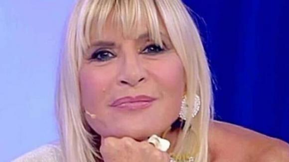 """Uomini e Donne, Gemma Galgani sulla nuova versione: """"Tante aspettative"""""""
