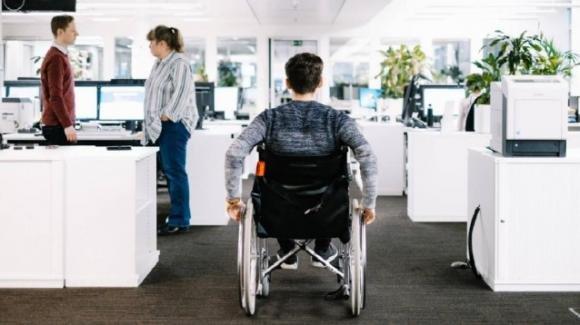 Coronavirus: chi percepisce la pensione di invalidità può richiedere i 600 euro del bonus Covid-19