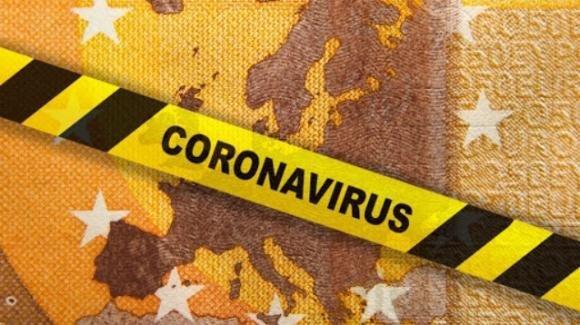 Il coronavirus, un'opportunità per clan mafiosi e organizzazioni criminali