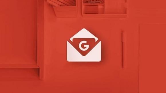 Gmail: in arrivo correzione automatica testi, integrazione con Google Meet