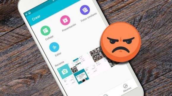 Attenzione: applicazioni sospette su Android, fleeceware su iOS