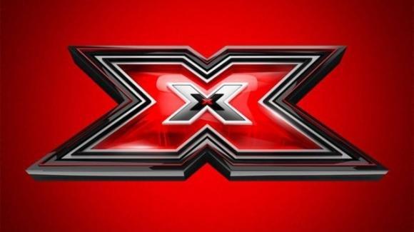 X Factor, parte una nuova svolta del talent di Sky