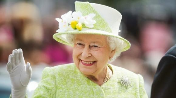 Per i 94 anni di Queen Elizabeth quest'anno si mantiene un low profile