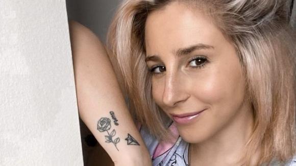 """Lara Zorzetto attaccata pesantemente dalla compagna del suo ex: """"Incinta per soldi"""""""