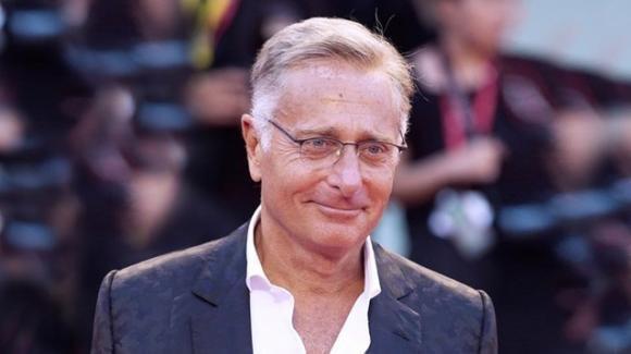 Bomba in casa Mediaset: Paolo Bonolis verso l'addio