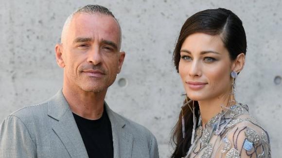 Ritorno di fiamma tra Eros Ramazzotti e Marika Pellegrinelli: lo zampino di Aurora