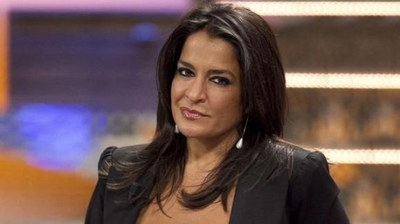 Aida Nizar arrestata: l'ex gieffina avrebbe minacciato il compagno con un coltello