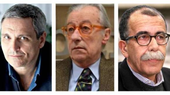 Sandro Ruotolo e Maurizio De Giovanni denunciano Vittorio Feltri per la sua frase contro i meridionali