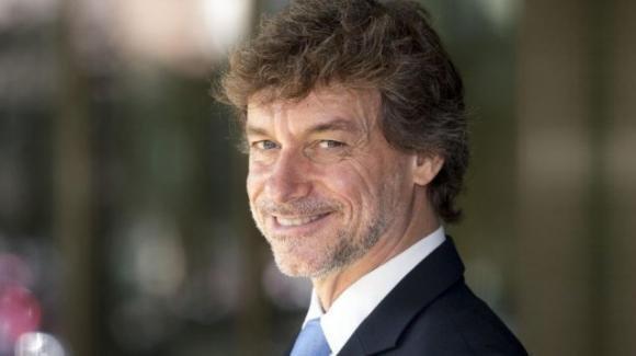 Alberto Angela, confessione shock: sequestrato e picchiato