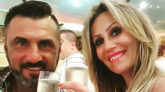 U&D, matrimonio rinviato per Sossio Aruta e Ursula Bennardo