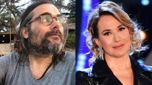 Yari Carrisi contro Barbara D'Urso: le reazioni di Al Bano, Romina Power e Romina Jr.
