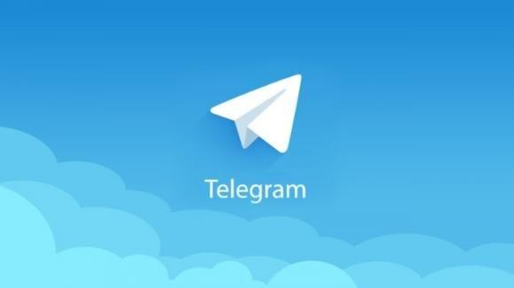 Telegram 6.1.0: tante novità, anche per i Quiz, che diventano didattici