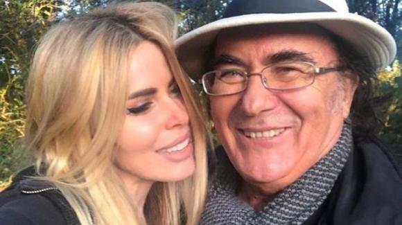 """Loredana Lecciso parla del ritorno con Al Bano: """"Siamo più maturi"""""""