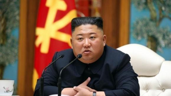 Kim Jong-un potrebbe essere morto: il dittatore della Corea del Nord era grave dopo un intervento al cuore andato male