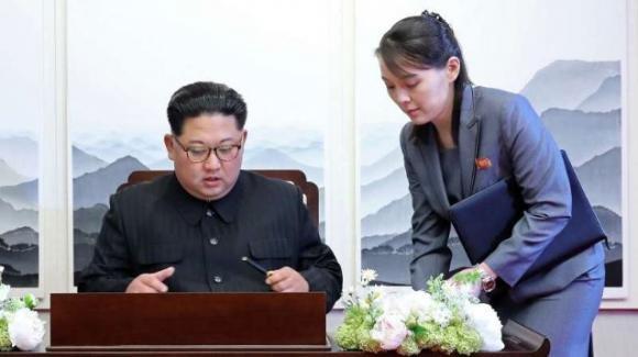 """Per il sito """"TMZ"""" il dittatore nordcoreano Kim Jong-un è morto"""