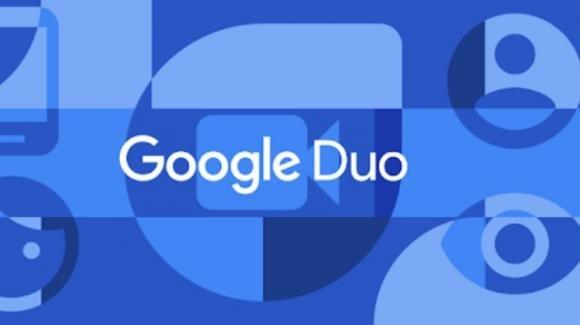 Google Duo: valanga di novità per gli amanti delle videochiamate