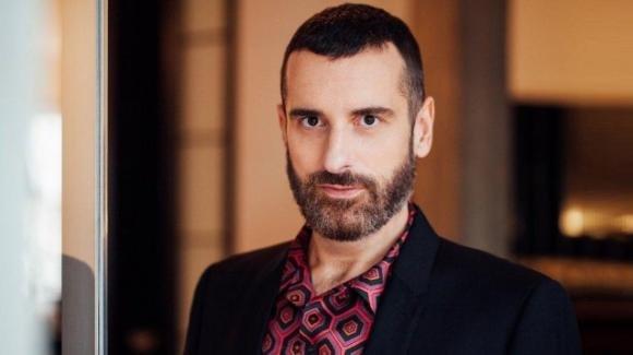 Costantino Della Gherardesca scopre l'importanza della chirurgia plastica