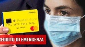 Bonus 600 euro e Reddito di Emergenza: ecco le novità in arrivo con il nuovo decreto