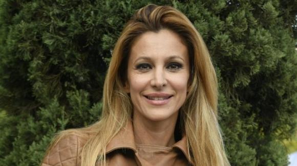 Il ritorno di Adriana Volpe in tv, ma non a Mediaset