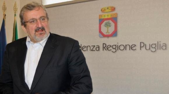 """Coronavirus, la Puglia anticipa la Fase 2. Emiliano: """"Ripartiamo in sicurezza"""""""