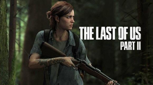 The Last of Us Part II, usciti in rete gli spoiler della trama: si tratta di una questione economica o ideologica?