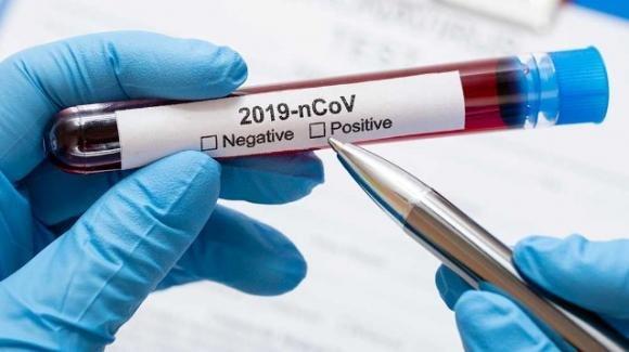 Coronavirus, in Germania nuovo picco di contagi dopo la riapertura