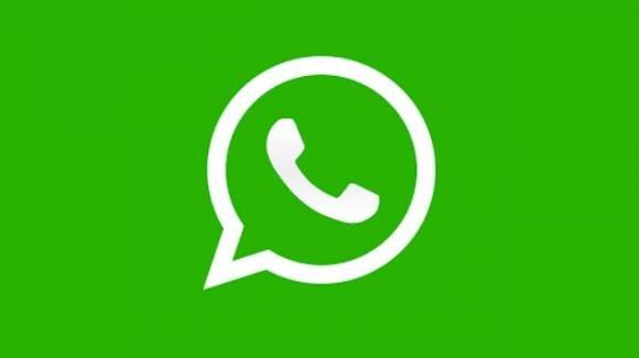 WhatsApp: ulteriori novità sull'impiego dell'account su più device