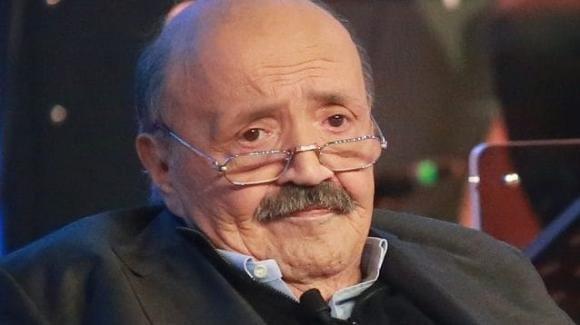 """""""Album di famiglia"""", il nuovo programma del sabato di Maurizio Costanzo"""
