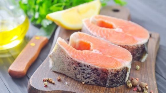 Gli Omega 3 aiutano a prevenire i tumori?