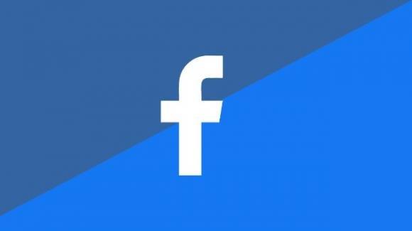 Facebook: novità su news, realtà virtuale e realtà aumentata