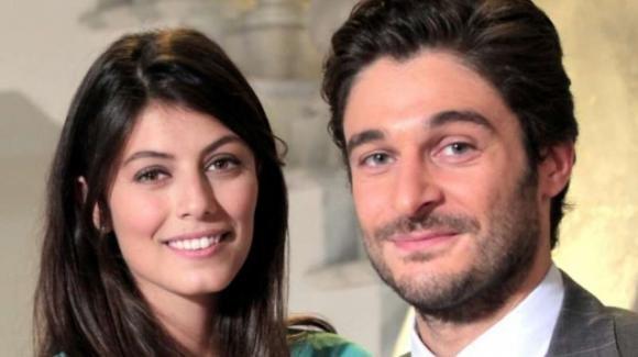 """Alessandra Mastronardi, l'attrice de """"L'Allieva 3"""" parla di Lino Guanciale: """"Adesso ci capiamo al volo"""""""