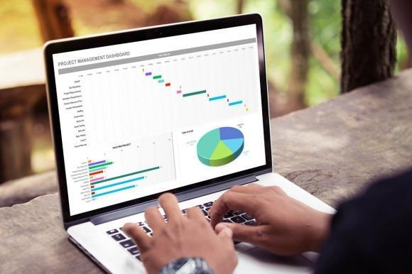 Come imparare ad usare Microsoft Excel: la guida definitiva