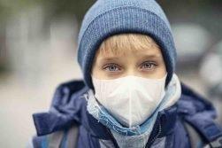 Coronavirus, allarme in Gb: una nuova sindrome legata al Covid si diffonde tra i bambini