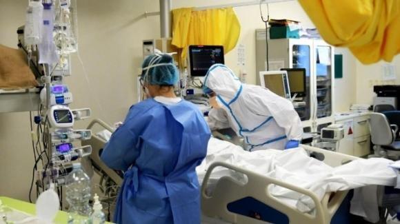 Covid-19, i malati sviluppano gli anticorpi entro 19 giorni