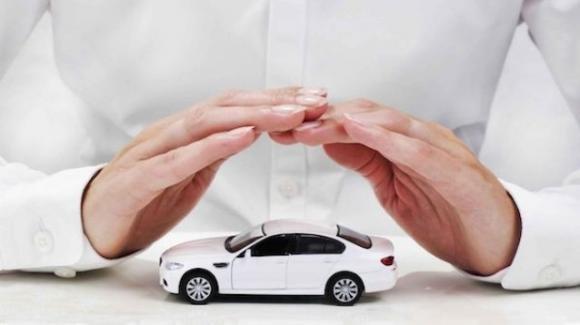 Il Coronavirus cambierà il modo di intendere e progettare le auto